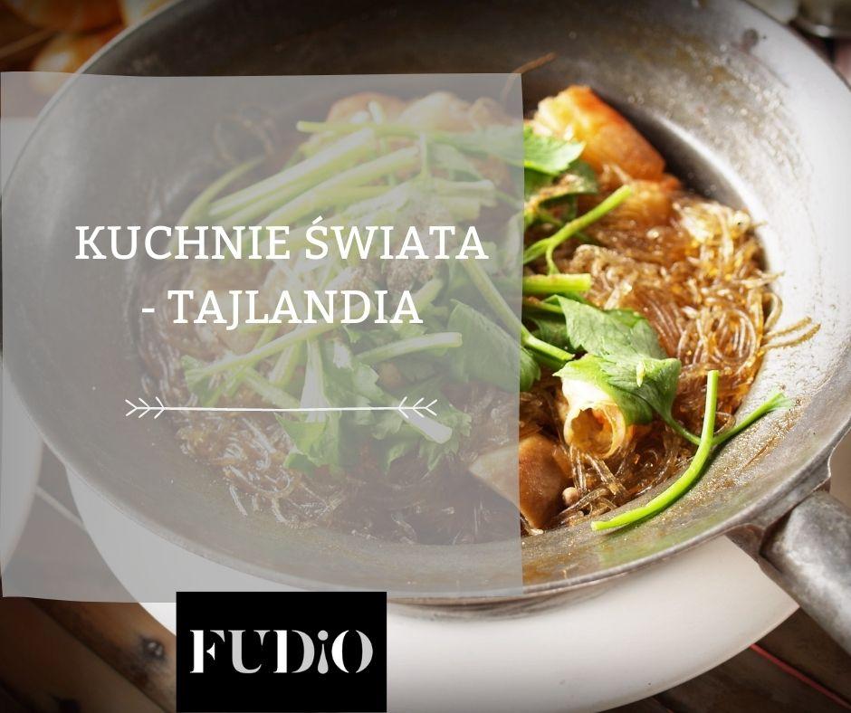 kuchnia azjatycka (2)