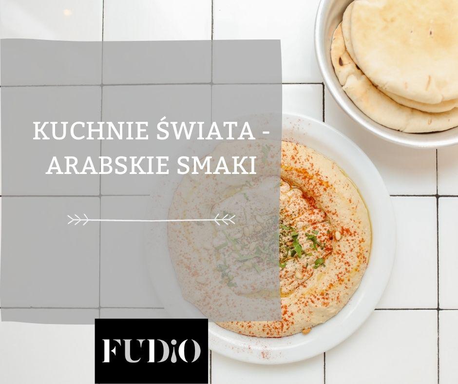 kuchnia azjatycka (3)
